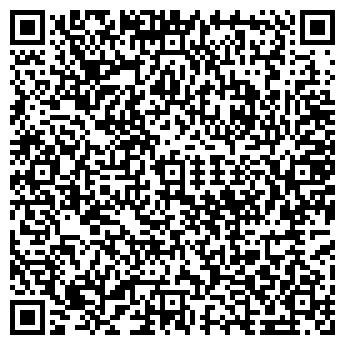 QR-код с контактной информацией организации ТОМЛАD КОМПАНИЯ