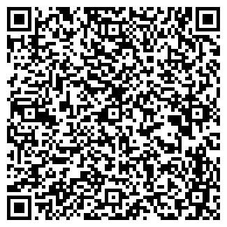 QR-код с контактной информацией организации DMS ТД
