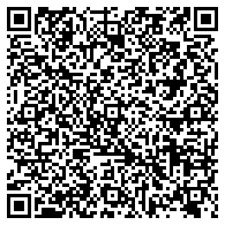 QR-код с контактной информацией организации ЗАО ВЕКТОР-Т
