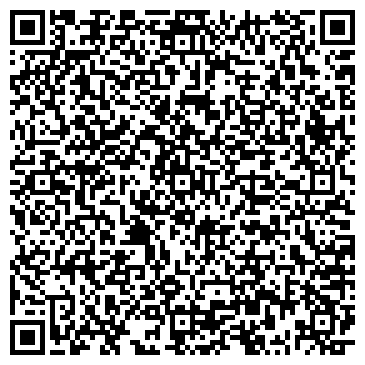 QR-код с контактной информацией организации КНИГОМИР СЕТЬ МАГАЗИНОВ ТОП-КНИГА