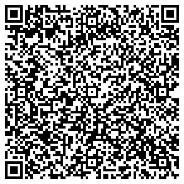 QR-код с контактной информацией организации КНИГА ОГУП ТОРГОВОЕ ПРЕДПРИЯТИЕ