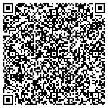 QR-код с контактной информацией организации БЕСЦЕННЫЕ ДАРЫ САЛОН НЕОБЫЧНЫХ ПОДАРКОВ