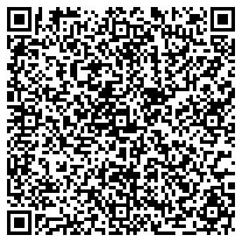 QR-код с контактной информацией организации НАУКА-ТЕХНИКА-МЕДИЦИНА ООО
