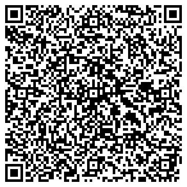 QR-код с контактной информацией организации МАРОН ФАРМАЦЕВТИЧЕСКАЯ ОПТОВАЯ КОМПАНИЯ