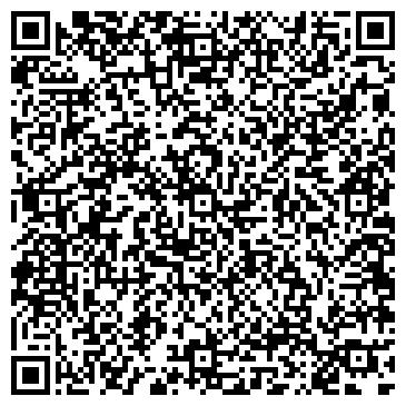 QR-код с контактной информацией организации БИОЭПЛ НПЦ (БИОХИМИЧЕСКИЕ ЭКСПЕРИМЕНТЫ И ПРОИЗВОДСТВО ЛЕКАРСТВ), (БИОПРОМИНЖИНИРИНГ НПЦ)