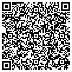 QR-код с контактной информацией организации МДВ