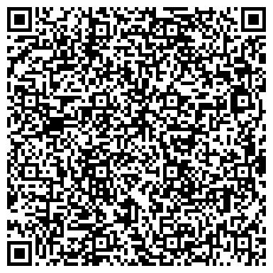 QR-код с контактной информацией организации АТОМСТРОЙ ИНВЕСТИЦИОННО-СТРОИТЕЛЬНЫЙ КОНЦЕРН, ОАО