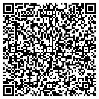 QR-код с контактной информацией организации СИБОПТТОРГ-Т