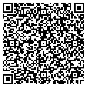 QR-код с контактной информацией организации ТМН
