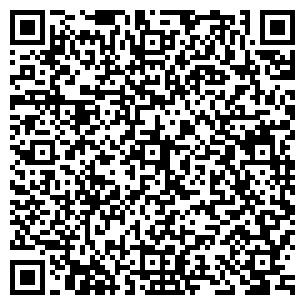 QR-код с контактной информацией организации ФИТО-М