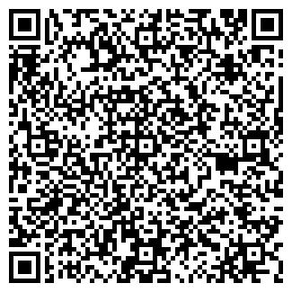 QR-код с контактной информацией организации ЭЛИТА-М