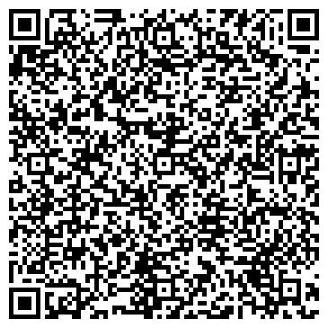 QR-код с контактной информацией организации СЕРВИСНЫЙ ЦЕНТР МЕЛФОН - ТОМСК
