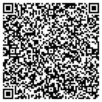 QR-код с контактной информацией организации ВОСТОКСНАБКОМПЛЕКТ ООО