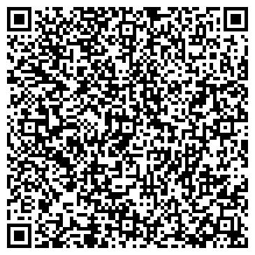 QR-код с контактной информацией организации ВОСТОЧНО-ЭНЕРГЕТИЧЕСКАЯ КОМПАНИЯ