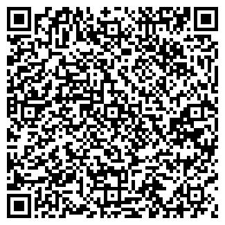 QR-код с контактной информацией организации КРАСО-ТОМСК ООО