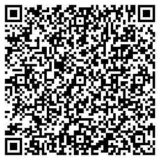 QR-код с контактной информацией организации ПРОМ-АРСЕНАЛ ООО