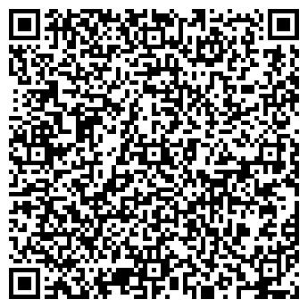 QR-код с контактной информацией организации ТОМСКИЙ МЕТАЛЛ ТОМСККАБЕЛЬ ЗАО