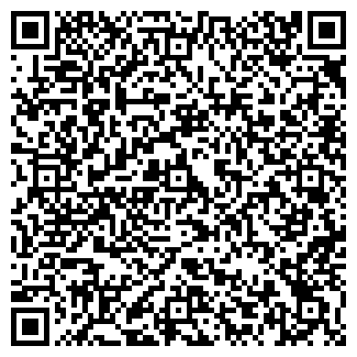 QR-код с контактной информацией организации ТРАНССТАЛЬ ООО