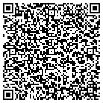 QR-код с контактной информацией организации ФИЛИППОВИЧ С. И. ЧП