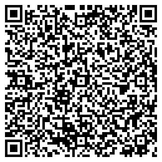 QR-код с контактной информацией организации АРМСИБ ООО