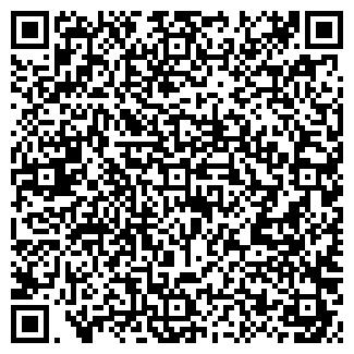 QR-код с контактной информацией организации БАСТИОН-Т