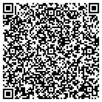 QR-код с контактной информацией организации ЛАВКА КОВАНЫХ ИЗДЕЛИЙ