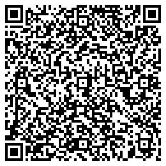 QR-код с контактной информацией организации РОЛТОМ ТД
