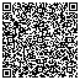 QR-код с контактной информацией организации СИБТОРГ ТК ООО