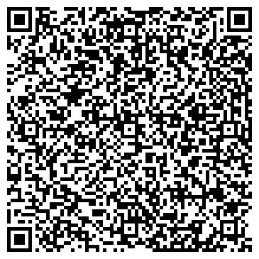 QR-код с контактной информацией организации ЦЕНТР ТОЧНОЙ МЕХАНООБОРАБОТКИ ЗАО