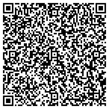 QR-код с контактной информацией организации ПЕРЕДОВЫЕ ПОРОШКОВЫЕ ТЕХНОЛОГИИ ООО