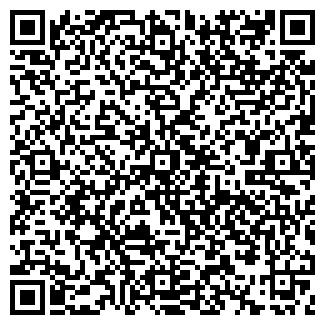 QR-код с контактной информацией организации ПРОМТОРГСИБ-Т