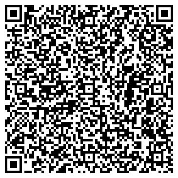 QR-код с контактной информацией организации ТОМСКИЕ ТЕХНИЧЕСКИЕ МАТЕРИАЛЫ ООО