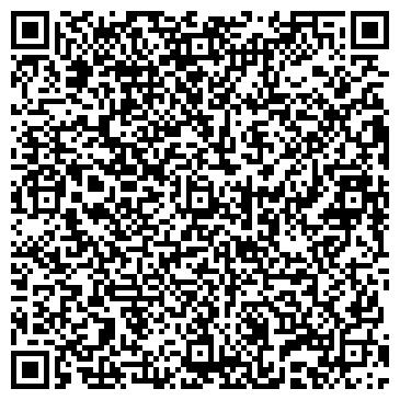 QR-код с контактной информацией организации УЧКУН ПОЛИГРАФИЧЕСКАЯ КОМПАНИЯ ОАО