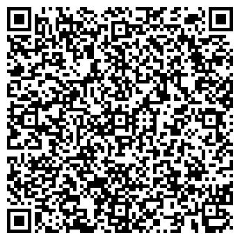 QR-код с контактной информацией организации НЕФТЕХИМПРОМ ПКФ ООО