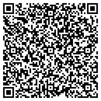 QR-код с контактной информацией организации ВЕСНА-ТЕХНО ООО
