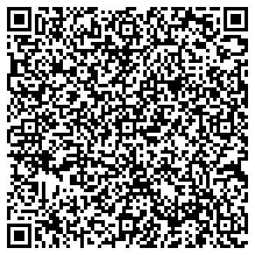 QR-код с контактной информацией организации ЗАВОД КОНСИСТЕНТНЫХ СМАЗОК