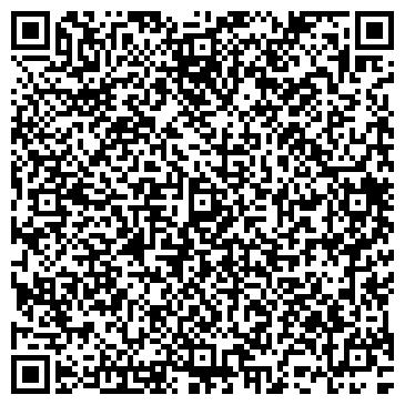 QR-код с контактной информацией организации МОТОРНЫЕ МАСЛА И СМАЗКИ (ММИС) ООО