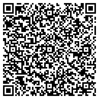 QR-код с контактной информацией организации ГЛАСМАР