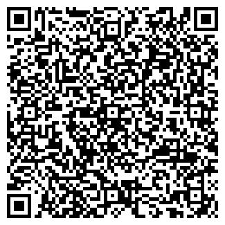 QR-код с контактной информацией организации БЕЗМЕНОВ И. Ю. ЧП