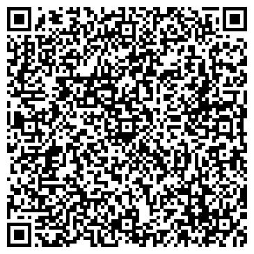 QR-код с контактной информацией организации ВЕТОМПАК РОССИЙСКО-АВСТРИЙСКОЕ ПРЕДПРИЯТИЕ