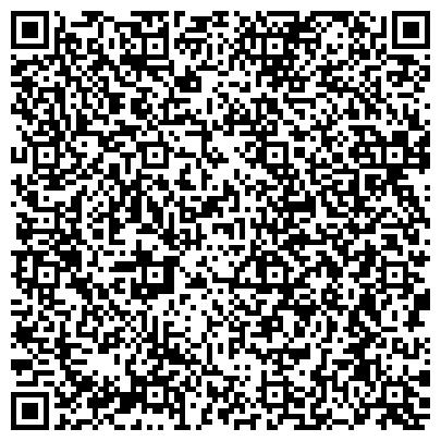 QR-код с контактной информацией организации ВЫЧИСЛИТЕЛЬНАЯ ТЕХНИКА И ИНФОРМАТИКА ТОМСКОЕ ГОСУДАРСТВЕННОЕ ПРЕДПРИЯТИЕ