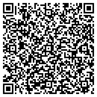 QR-код с контактной информацией организации ПРОМКАРТОН