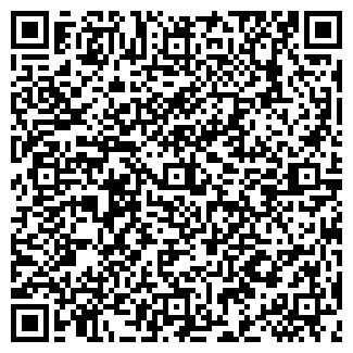 QR-код с контактной информацией организации ТАРНАЯ БАЗА