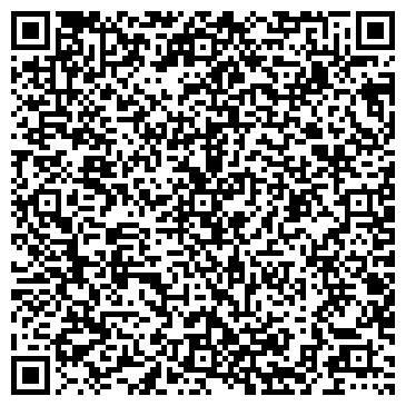 QR-код с контактной информацией организации ТОМСКАЯ УПАКОВКА