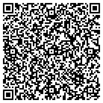 QR-код с контактной информацией организации ТОМСКИЙ ЗАВОД ГОФРОТАРЫ