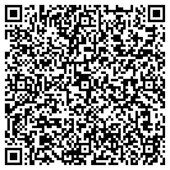 QR-код с контактной информацией организации ТОМЬ ЛИМИТЕД ООО ФИРМА