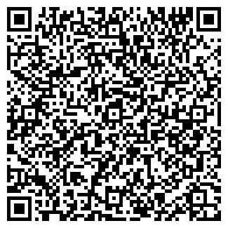 QR-код с контактной информацией организации ТОМЬ-ЛТД