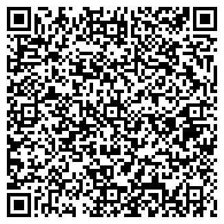QR-код с контактной информацией организации ТОРГОВЫЕ СИСТЕМЫ