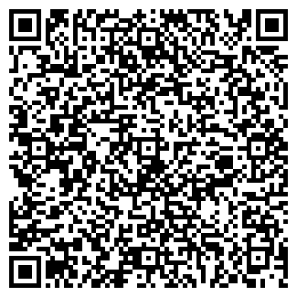 QR-код с контактной информацией организации ЭЛКАС