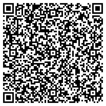 QR-код с контактной информацией организации АВАНГАРД ЗАВОД ТНП ТНХК
